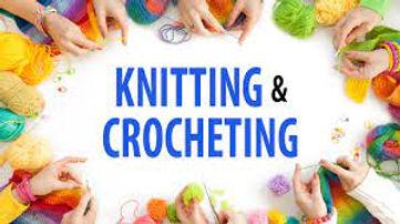 Knitting and Crocheting.jpg
