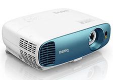 BenQ-TK800-HDR-4K-Projector.jpg