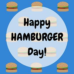 Happy Hamburger.png