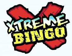 Xtreme Bingo.png