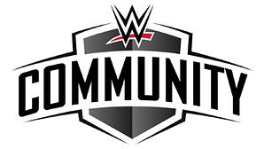 W Community.png