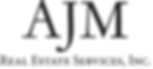 AJM real estate logo.png