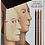 Thumbnail: PRISMACOLOR סט 24 עפרונות צבע גוף