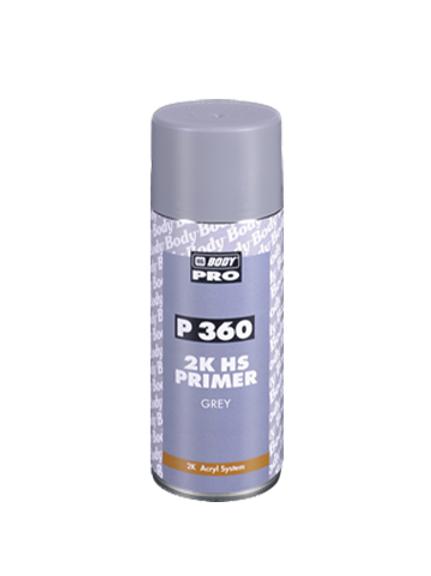 פרימר פילר P 360