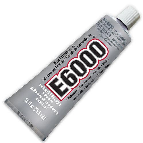 דבק בחוזק תעשייתי E300