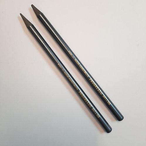 עיפרון גרפיט
