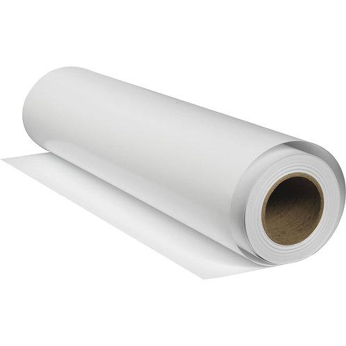 """גליל נייר 80 גרם לגיזרה רוחב 91.4 ס""""מ"""