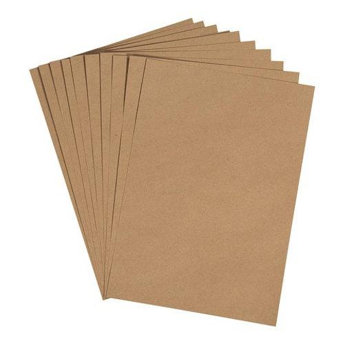 נייר אריזה 90 גרם