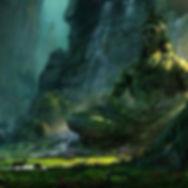 Shiva yecohkna.jpg