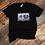 Thumbnail: Best of Birthday t-shirt