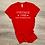 Thumbnail: Vintage Birthday t-shirt