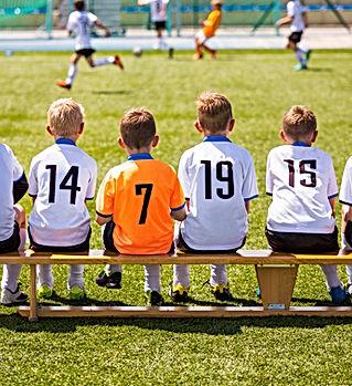 sport teams.jpg