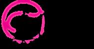 logo teechealo BORDADOS (1)-01.png