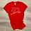 Thumbnail: Birthday Diva t-shirt