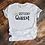 Thumbnail: Birthday Queen t-shirt