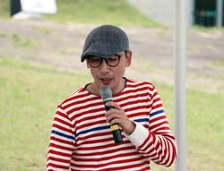 MC 유승주