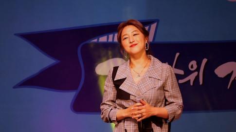 이효진(히든싱어 박미경)