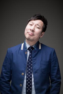 가수 김정훈