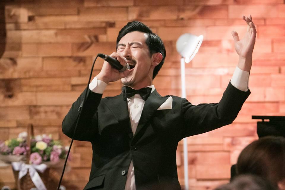 가수 김영현