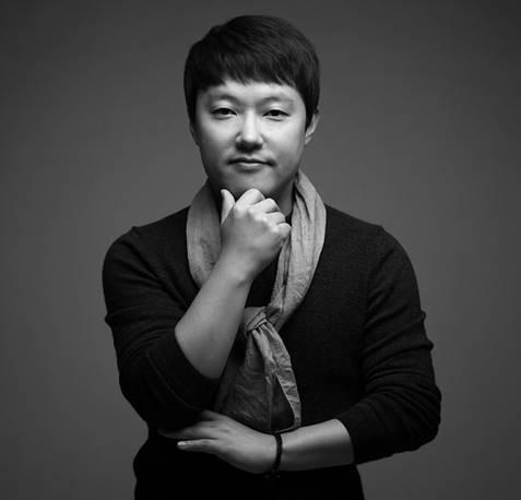 가수 김종문