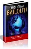 Bailoutcover.jpg