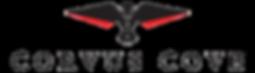 corvus-cove-logo-web.png