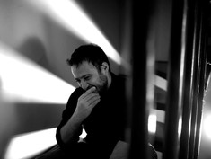 O. Canatan promo photo extra - 2012