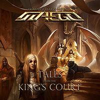 tales-cover.jpg