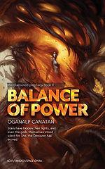 balance-small.jpg
