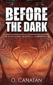 Before the Dark Kindle Cover.jpg