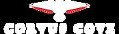 corvus-logo-white.png
