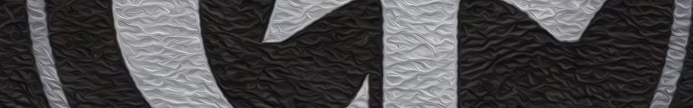 birvarmis-tepe.jpg