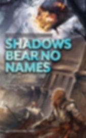 shadows-small.jpg
