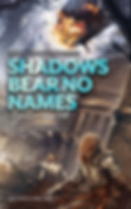 shadows-small.jpg