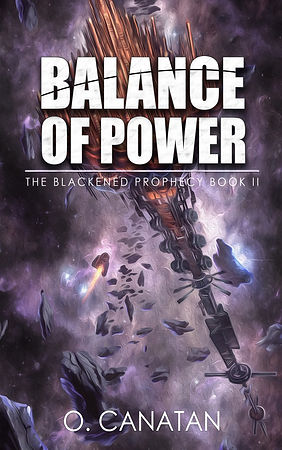 BALANCE-COVER-FINAL-SEPTEMBER-19-2020.jp