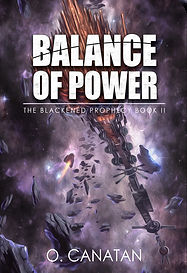 BALANCE-COVER-FINAL-SEPTEMBER-19-2020.jp