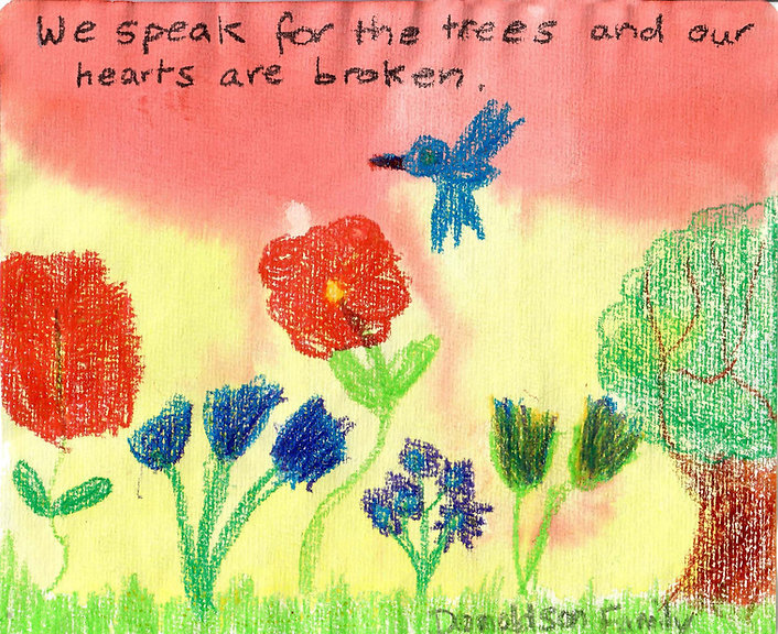we-speak-for-the-trees-and-our-hearts-ar