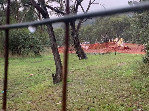 Fenced Off.JPG