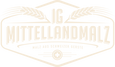 final_logo_ig-mittellandmalz Kopie.png
