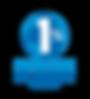 Member_Logo_vertical_freigestellt.png
