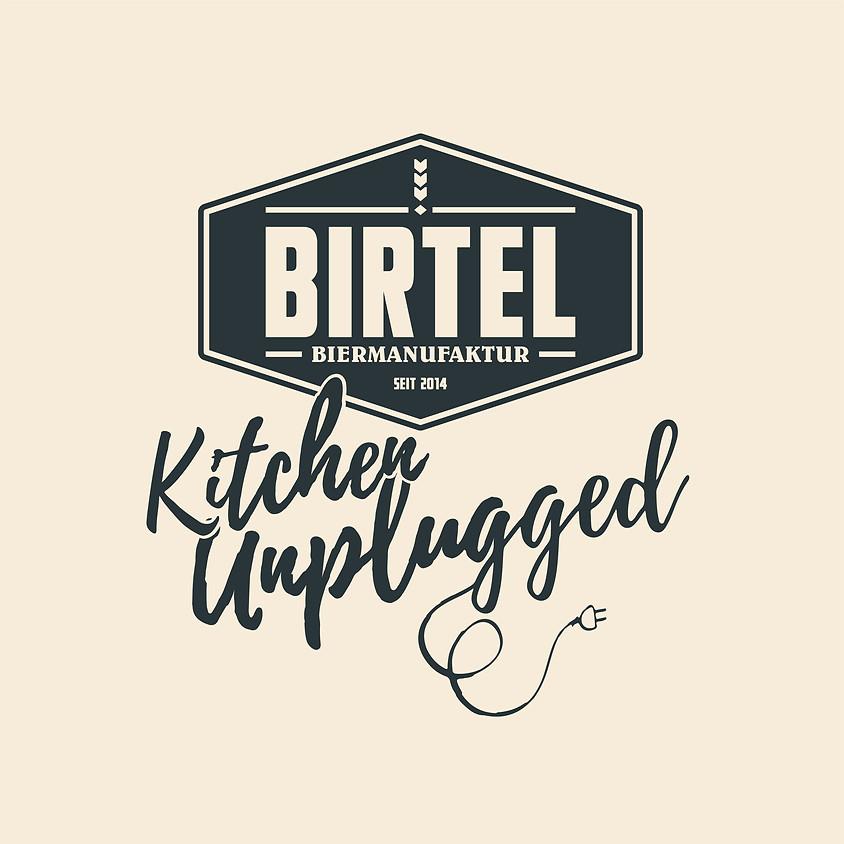 BIRTEL - KitchenUnplugged
