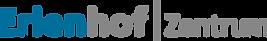 erlenhof_logo.png