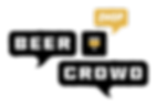 BC_Logo_Special_Shop_RGB_1.png