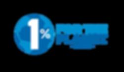 Member_Logo_freigestellt.png