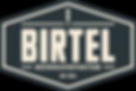 birtel_pos.png