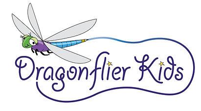 Dragonflier_Kids_LOGO.jpg