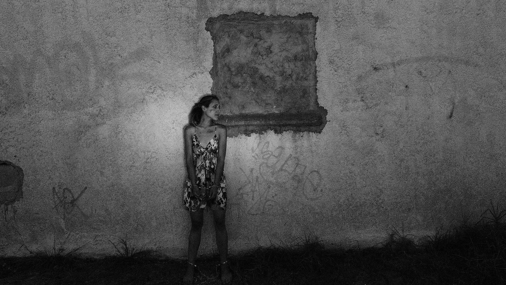 Photography by AnnaLynne McCord