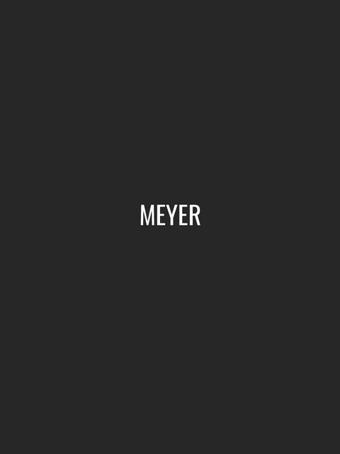 MEYER.png