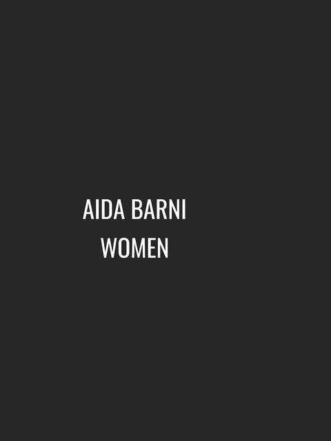 AIDA BARNI WOMEN