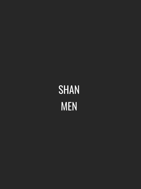 SHAN MEN